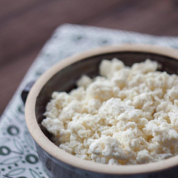 indyjski ser