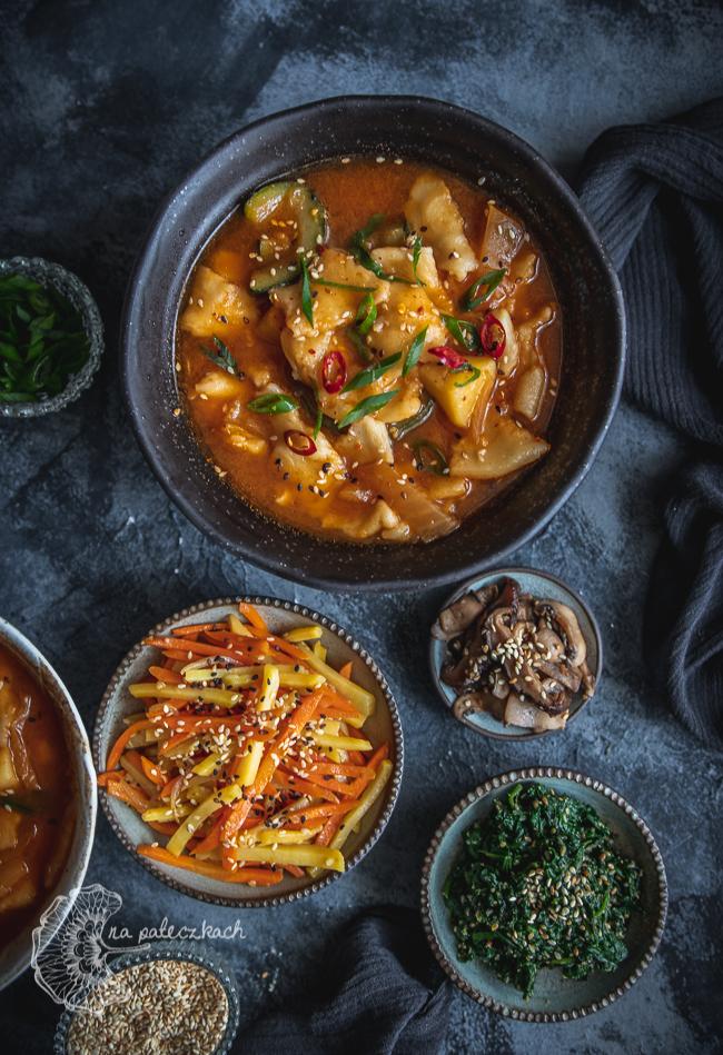 kimchi sujebi